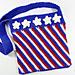 Stars and Stripes Bag pattern