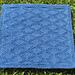 Kings Charles Brocade Cloth pattern