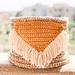 boho baskets pattern
