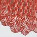 Byzantia pattern