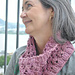 Ceres Cowl pattern