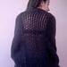Odette Jolie pattern