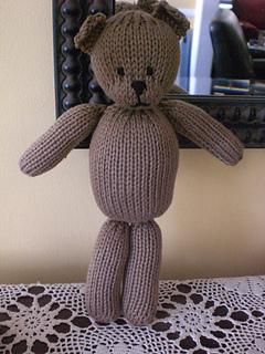 bear 7-09 011