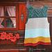Oaxaca Tunic pattern