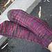 Simple Sock in Three Sizes pattern