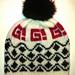 G! Festival Hat 2012 pattern