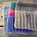 Up&Down In&Out Boot Cuffs pattern