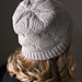 Ponderosa Hat pattern