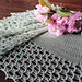 Lunafreya shawl pattern