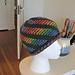 GAS Hat pattern