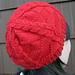 Spruce Hat pattern