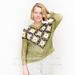 Wild Rose Sweater pattern