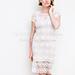 Serenity Dress pattern