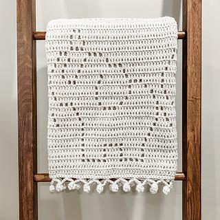 Elephant border. 😍 : crochet | 320x320