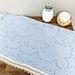 Nova ( Star ) Blanket pattern
