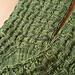 Whistling Thorn Socks pattern