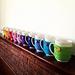 mug cosy pattern