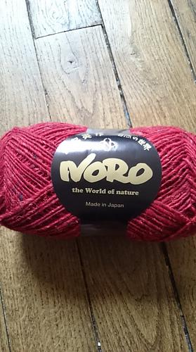 Ravelry Noro Silk Garden Sock Solo
