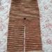Nifty Knickers pattern