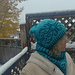 Tuque Zab'Ame pattern