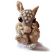 Earl the Baby Armadillo pattern