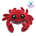 Jonah the Crab pattern