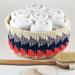 Himalayan Basket pattern