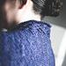 Susan's Wrap pattern