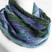 Ashley Cowl pattern