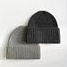 OLE Hat pattern