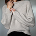 COMING SOON Sweater pattern