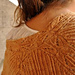 Izabel pattern