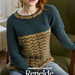 Renelde pattern