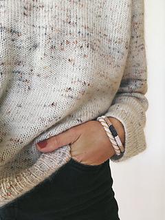 September sweater petite