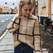 Scotty Sweater pattern
