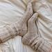Sunday Socks pattern