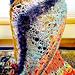 Aviana Shawl pattern