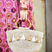 #07 Crochet Bag pattern