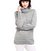 #13 Raglan Turtleneck Pullover pattern