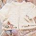 #15 Baby Jacket pattern