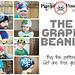 The Graph Beanie pattern