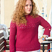 L6 - der Pullover pattern
