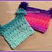 Sherbet Sack Hat pattern