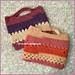 Ladies Tote Bag pattern