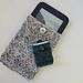 K2F (Knit 2 Fit) eSleeve pattern