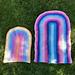 Sugar Rainbow pattern