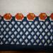 Makrel pattern