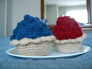 Sherry's Crochet Food 085