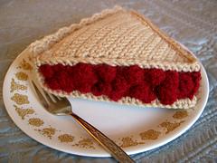 Sherry's Crochet Food 027