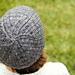 Pangani Hat pattern
